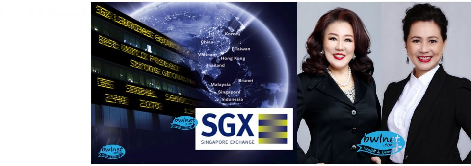 slider-bwlnet-founder-sgx