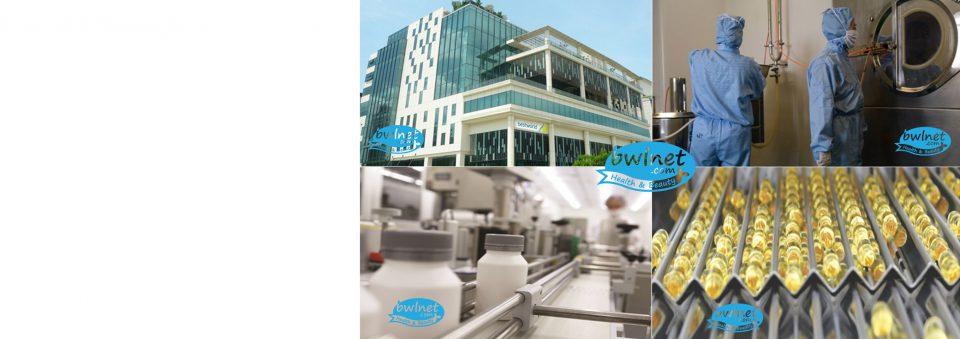 slider-bwlnet-pabrik