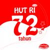 bwlnet-hut-ri-72