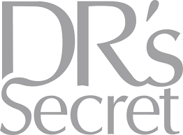 bwlnet-dr-secret-logo-2018
