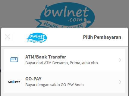bwlnet-gopay-payment